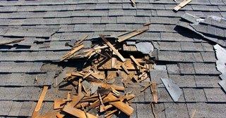 Ремонт крыши в Нижнем Тагиле и Свердловской области  цена от 374 руб.