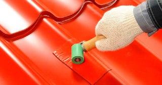 Устранение протечек кровли Нижний Тагил цена в сентября от 5334 руб.